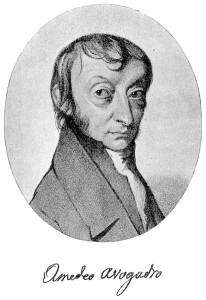 Sumber: en.wikipedia.org